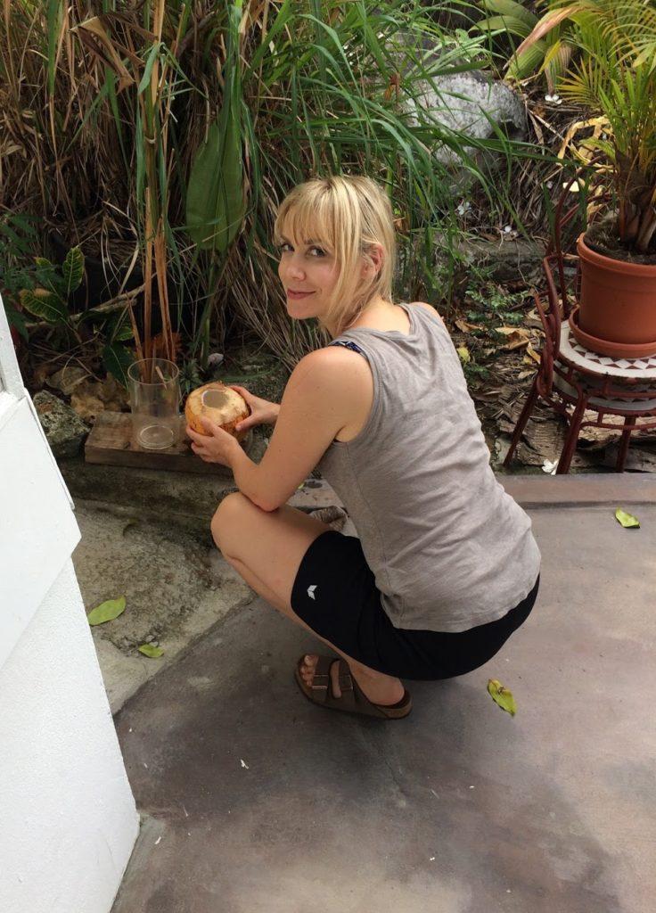 feines-gemuse-seychellen